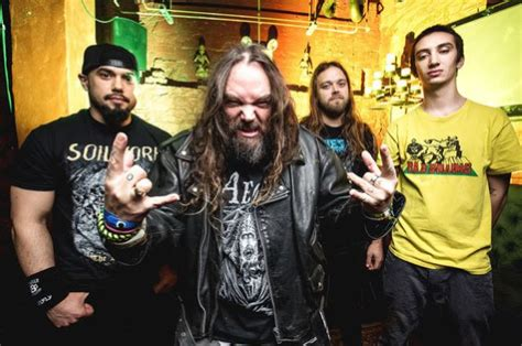 soulfly dresden soulfly announces european tour for early 2016 metal addicts