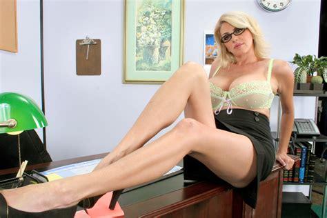 My first sex teacher penny