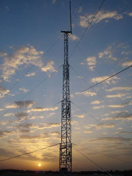 telescopic antenna towers lightweight telescopic masts