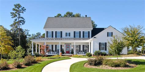 Magnificent 2 Bedroom House Plans convention Charleston