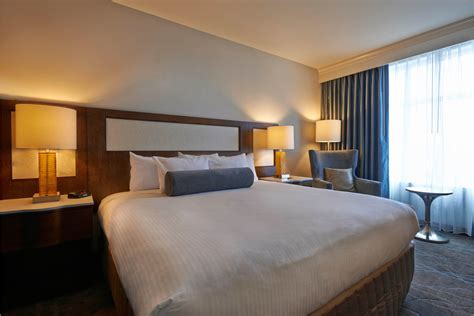 Winstar Hotel Room Prices by Winstar World Casino Hotel Thackerville Ok