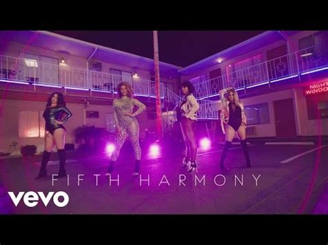 download mp3 barat fith harmony download video fifth harmony ft gucci mane down