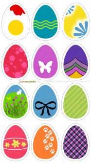 easter designs easter egg designs for printing cuisine australia