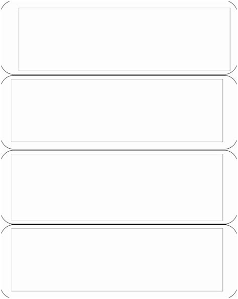 printable word wall template 8 best of personal word wall printable free simple