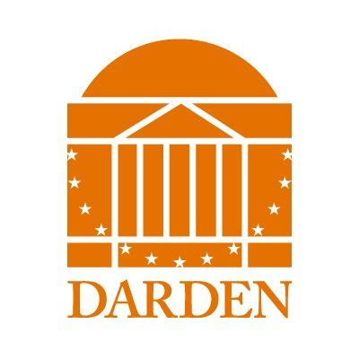Dardern Mba by Darden School At Uva Dardenmba