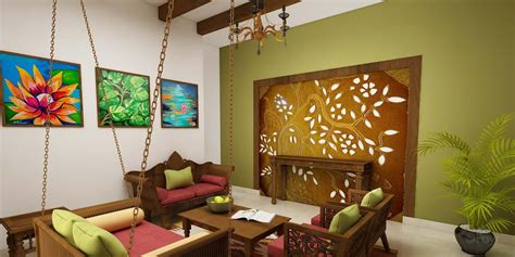 Ethnic Indian Living Room Designs by Indian Living Room Decor Modern House