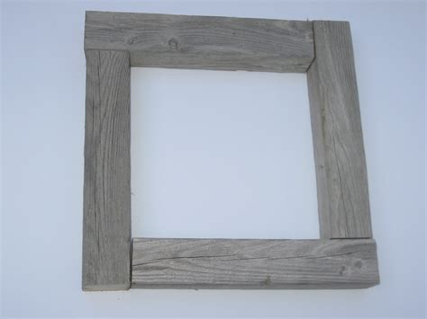 woodworking picture frames how to make wood picture frames pdf woodworking