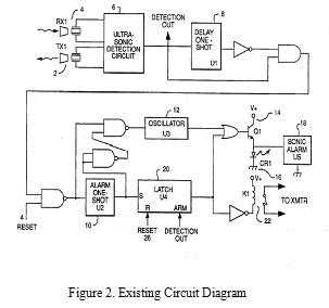ford 3000 instrument cluster wiring diagram jeep tj