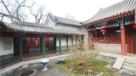taohuayuan suzhou china s super wealthy shun western looking homes cnn com