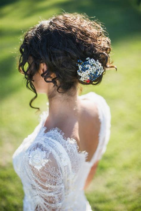whats hot in wedding hairstyle for spring elegant updo wedding hairstyles spring 2015 hairstyles