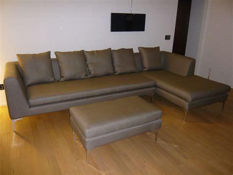 tappezzare divano tappezzare divano gallery of size of divano quanto