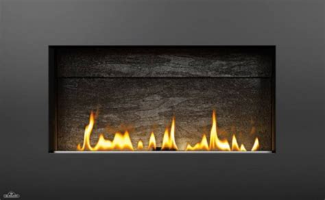 Vented Gas Fireplace Inserts Gas Stove Inserts Non Vented Fireplace