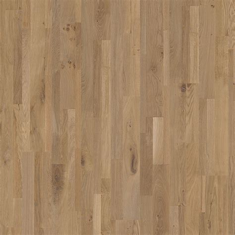 Quick Step Variano Timber Floors