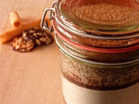 rezepte für kuchen im glas backen 1000 images about backen im glas kuchen und brot aus