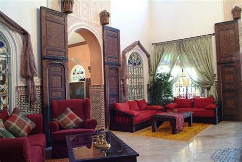 moroccan style home islamic home decor dream house experience