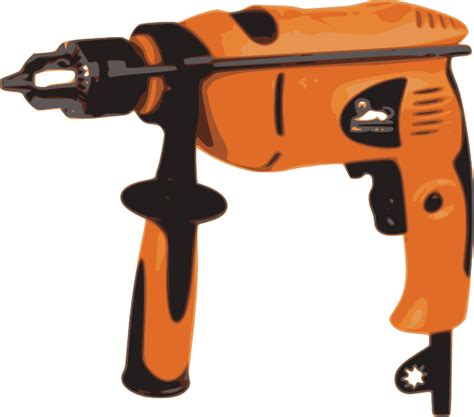 drill clipart power drill clipart www pixshark images galleries