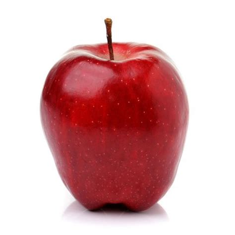 apple red apples red delicious sold in singles walmart canada