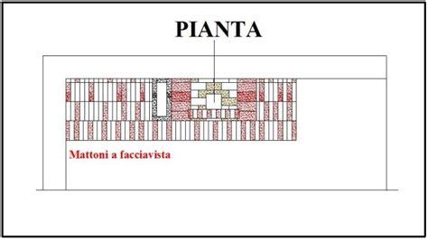 dimensione canna fumaria camino caminetto in muratura progetto e costruzione