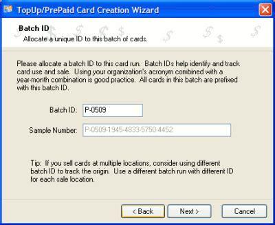 Credit Card Number Format Html Fashion Fame Credit Card Number Format