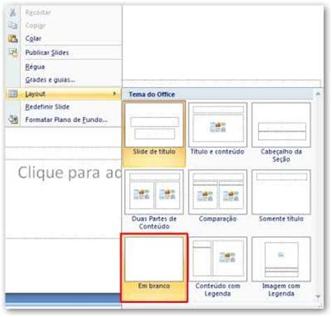 layout blog como fazer como fazer um fluxograma