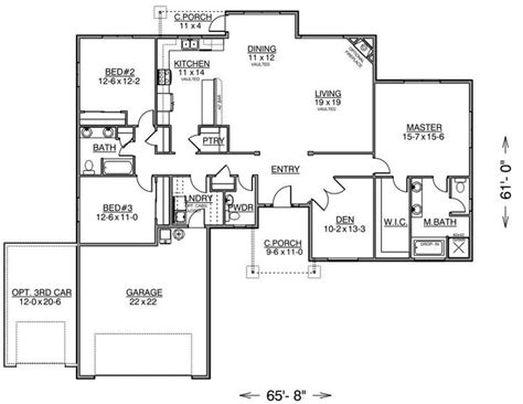 mother in law unit 54 best images about home plans on pinterest house plans