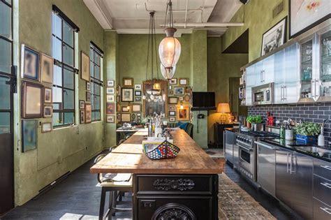 johnnie s design and home decor les appartements de johnny depp 224 los angeles 224 vendre pour 12 7 m