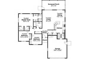 mediterranean home floor plans mediterranean house plans florosa 11 090 associated