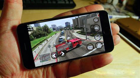gta 5 free for android mobile beware do not this gta 5 app gta 5 mobile ios android