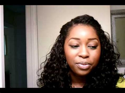 how much is wet n wavy hair is in alabama sensual indian remi wet n wavy hair youtube