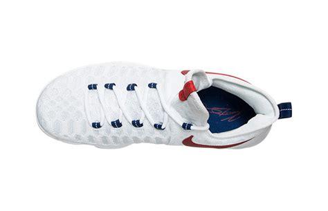 Kd 9 Heaven nike kd 9 usa release date sneaker bar detroit