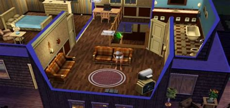 how to break into house how to break into your neighbors house in sims 3 171 pc games wonderhowto
