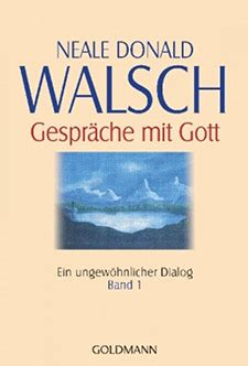 zuhause in gott referent neale donaldwalsch