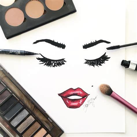 makeup wallpaper tumblr photo collection makeup wallpaper tumblr