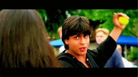 Shahrukh Khan My Bollywood Stuff GIF - Find & Share on GIPHY
