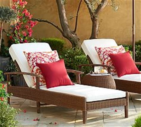 Pottery Barn Patio Furniture Clearance Outdoor Patio Furniture Sale Pottery Barn