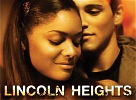 lincoln heights episodes lincoln heights next episode