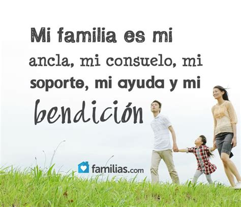 imagenes te extraño familia 94 best images about familia regalo de dios on pinterest