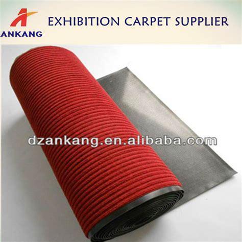 quality rubber floor mats high quality rubber floor mat for corridor gangway hotel