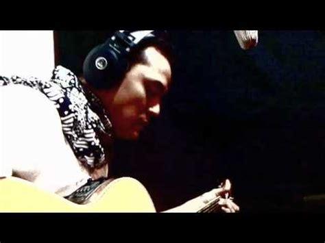 tutorial main gitar lagu all of me videos my music