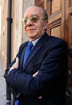 www nullaostalavoro interno it decreto l 226 accordo la