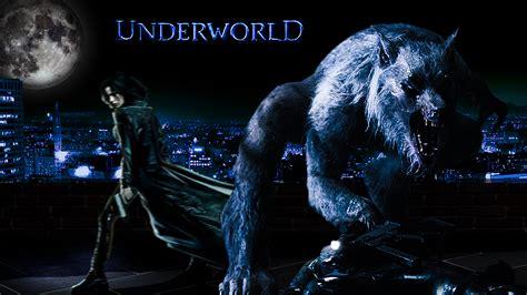 film underworld completo in italiano underworld wallpapers