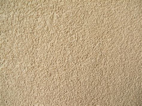 sabbia bagnata image gallery sabbia