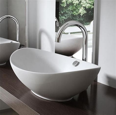 bathroom basin ideas the 25 best wash basin ideas on small