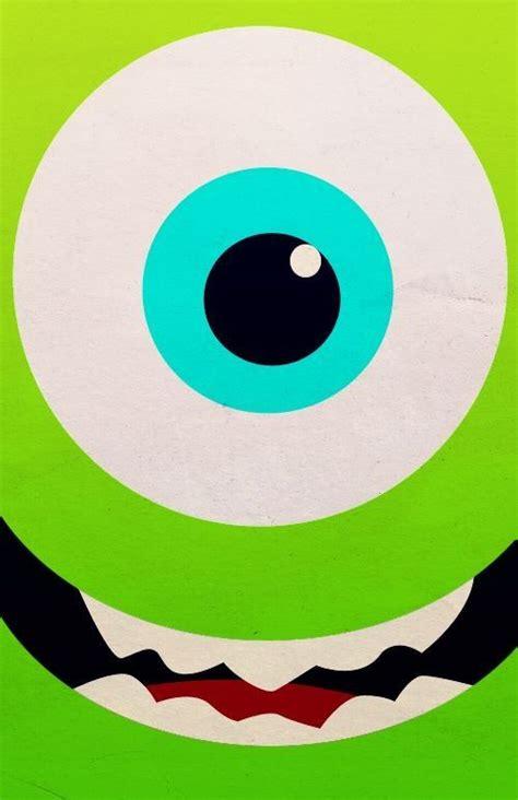imagenes de ojos para wasap 90 im 225 genes originales y coloridas para whatsapp de fondos