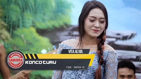 download mp3 jaran goyang vita alvia download lagu vita alvia mp3 girls