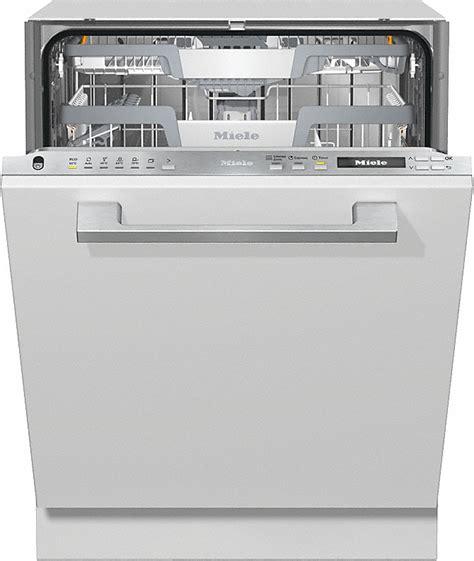 lavastoviglie a cassetto miele g 7150 scvi lavastoviglie a scomparsa totale