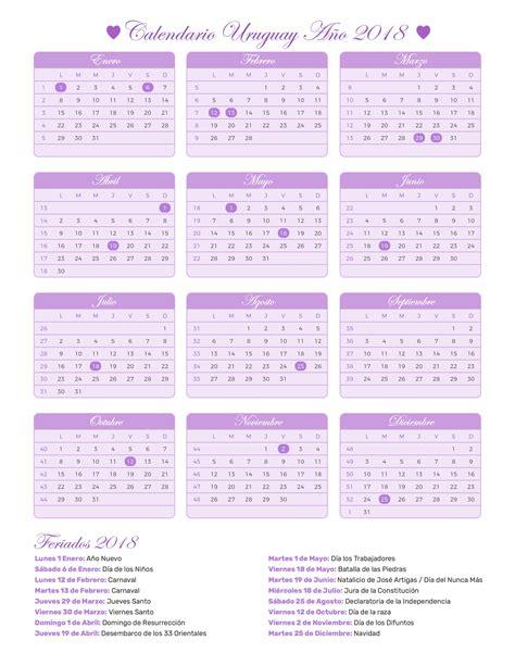 Serbia Calendario 2018 Calendario 2018 Chile 28 Images Calendario Septiembre