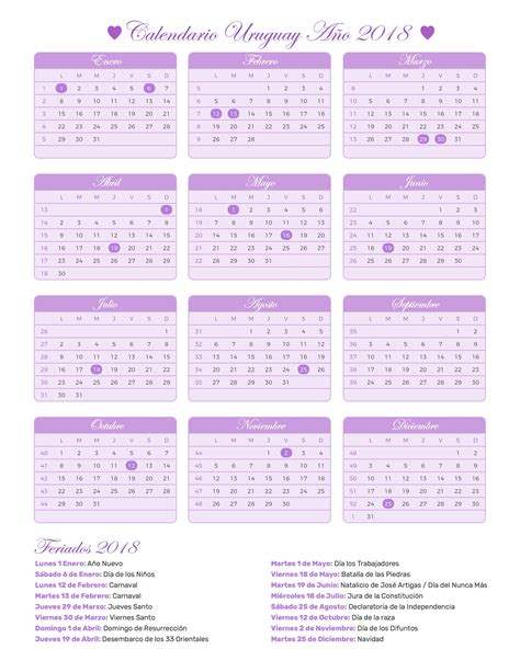 Chile Calend 2018 Calendario 2018 Chile 28 Images Calendario Septiembre