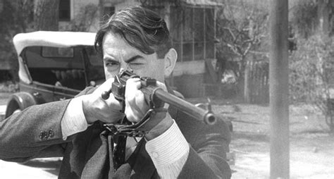 to kill a mockingbird mad to kill a mockingbird firearms database guns in tv and