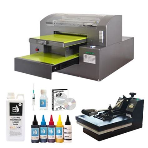 Printer Dtg A3 Surabaya printer dtg printer kaos mesin dtg printer kaos surabaya
